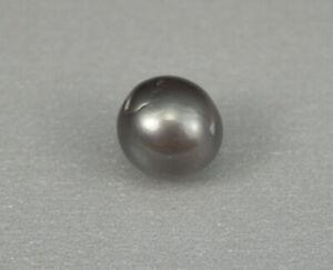 Tahitiperle-4-51-ct-lose-ungebohrt-tahitian-pearl-Tahiti-koxgems