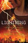 Lightning: A Novel by Bonnie S. Calhoun (Paperback, 2015)