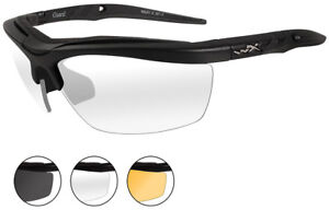 04797b7156 Image is loading Wiley-X-Guard-Advanced-Eyeware-Model-4006