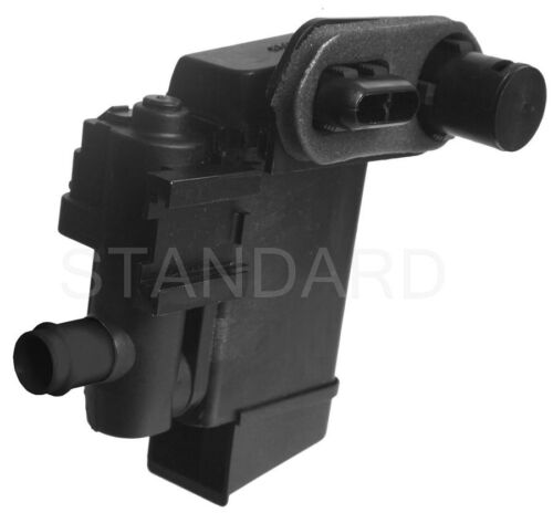 Vapor Canister Vent Solenoid Standard CP423