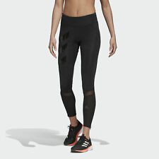 adidas How We Do Long Tights Women's