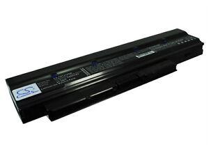 Cameronsino-BATTERIA-P-TOSHIBA-PA3821U-1BRS-SATELLITE-T210D-T215D-4400mAh-48Wh