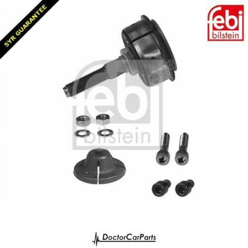 V Stay Bar Axle Repair Kit Front FOR C126 W126 1263301135 A1263301135 08851