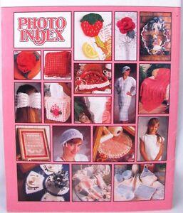 Annies-Crochet-Newsletter-49-Crochet-Pattern-Magazine-Jan-Feb-1991-Winter