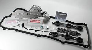 BMW-Vanos-Einzelvanos-E36-E38-E39-Z3-M52-generalueberholt-mit-Montagesatz