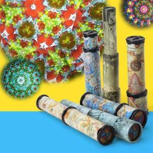 Vintage-Kaleidoscope-Toy-Kid-Magic-Educational-Toy-Children-Birthday-Gift-30CM