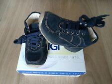 oggetto 3 scarpe primigi MODELLO HOGAN bimbo bambino blu e beige 25 primi  passi -scarpe primigi MODELLO HOGAN bimbo bambino blu e beige 25 primi passi 7980165f125
