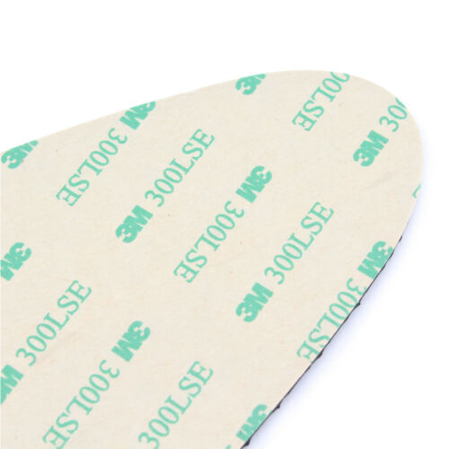 Gas Knee Grip Protector Sticker Anti-slip Pads For SUZUKI GSXR600-750 2006-2007