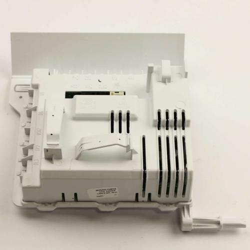 Whirlpool Washing Machine PCB Board WPW10525369 Parts