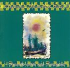 Argentina Adventures Pt.3 by George Haslam (CD, Dec-1999, Slam)