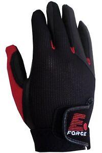 E-FORCE arme Racquetball gant main droite Medium-afficher le titre d`origine grhRZt47-07153123-424617960