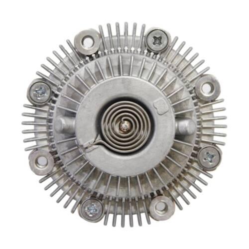 Engine Cooling Fan Clutch for GMC Suzuki Geo Tracker X-90 Sidekick 91173035