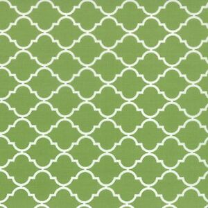 Moda-Quattro-Piccolo-Fresh-Grass-Green-Quilting-Fabric-100-Cotton-44-45-034-SBY