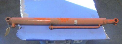 """Ford Thomas skid steer Hydraulic Cylinder 2 X 27/"""" 1 1//2/"""" Ram TH31971 Boom Lift"""