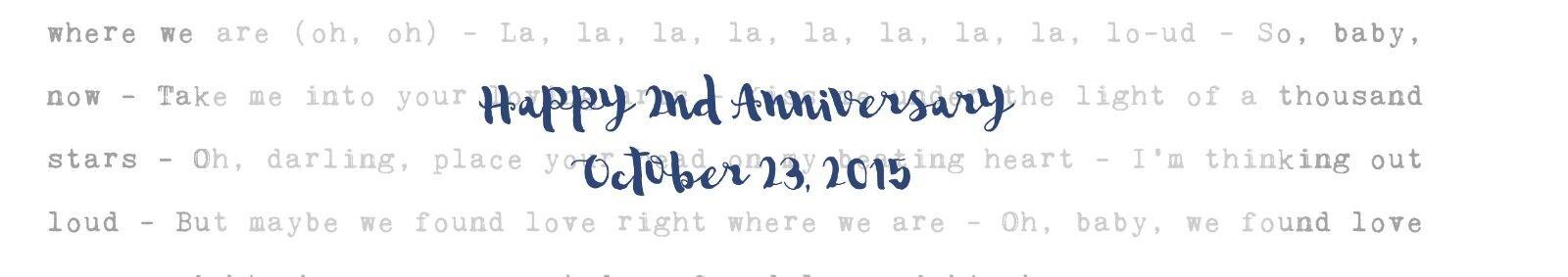 John LEGEND TUTTI I TESTI DI ME ME ME cuscino personalizzata-regalo anniversario di matrimonio 89e87a
