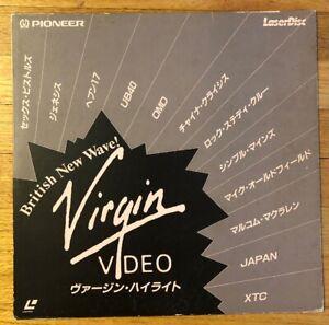 Virgin-Video-Britanico-Nuevo-Wave-1984-DEMO-035-Laserdisc-Japon-Omd