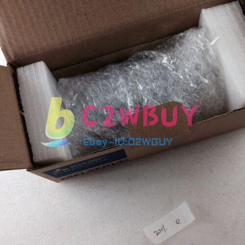 Neuf MITSUBISHI HC-KFS13 90Day garantie yc0