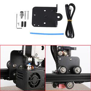 Direct-Drive-Extrudeuse-Conversion-pour-Creality-CR-10S-Ender-3-Imprimante-3D