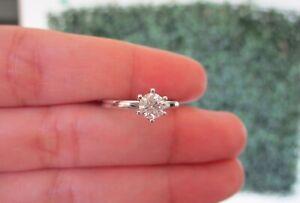 GIA-Certified-50-Carat-Diamond-Engagement-Ring-PLATINUM-ER493-sep