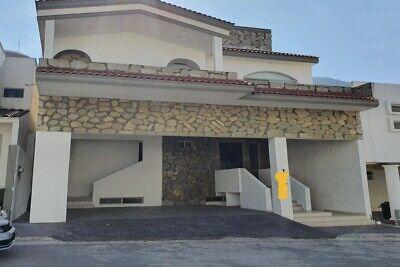 Casas Renta San Pedro Garza García Las Privanzas