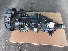 VW T2 T3 Syncro Getriebe Gearbox AHF AAK AVF AKE ACU AKF ALN AVJ AVF AVH AVJ AKK
