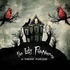 The Lady Paranorma by ChiZine Publications (Paperback, 2015)