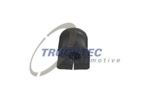Stabilisator Vorderachse TRUCKTEC AUTOMOTIVE 02.30.087 Lagerung