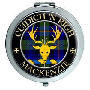 Mackenzie-of-Kintail-Scottish-Clan-Compact-Mirror