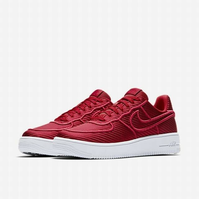 Nike Air Air Air Force 1 UltraForce tiss 046dc9