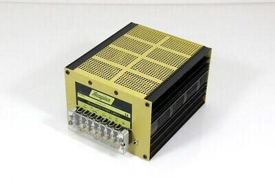 Acopian - A24h850m - 24 Vdc Power Supply Input 110 V