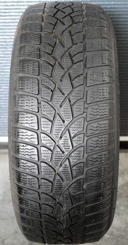 s dot2011 4,0mm Los neumáticos de invierno 205//55 r16 91h Dunlop sp deportes de invierno 3d m