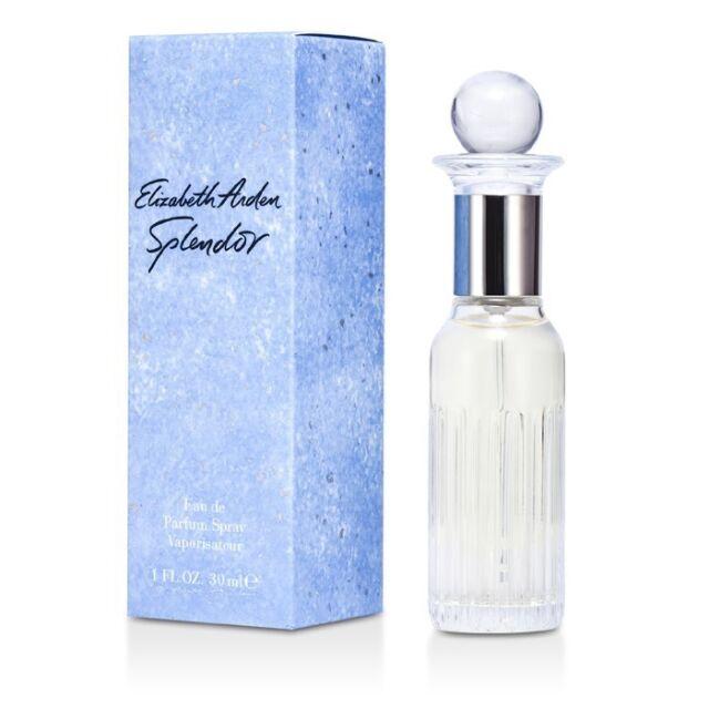 Elizabeth Arden Splendor Eau De Parfum Spray 30ml Womens Perfume