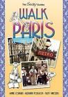 Walk Paris by Suzy Vincens (Paperback / softback, 2008)