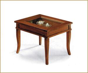 Tavolino-a-bacheca-quadrato-arte-povera-con-piano-in-vetro-soggiorno-salotto