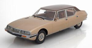 1-18-CMF-citroen-sm-opera-chapron-1972-Golden