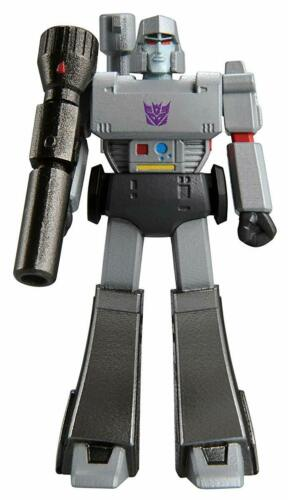 TAKARA TOMY Metal Figure Collection MetaColle Transformers Megatron G1 Diecast