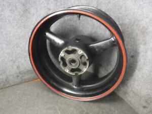 08-Honda-CBR1000-CBR-1000RR-Rear-Rim-Wheel-Straight-R48