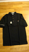 Amf Bowler Of The Week Embroidered Polo Bowling Ball Shirt Adult Sz S Small