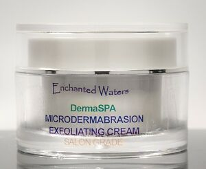 MicroDermabrasion-Cream-Anti-Aging-Wrinkle-Pores-Resurfacing-Exfoliant-Scrub