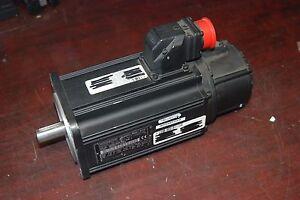 Indramat-MDD071B-N-040-N2T-095PB0-400RPM-4-4Nm-Servo-Motor-New-no-Box