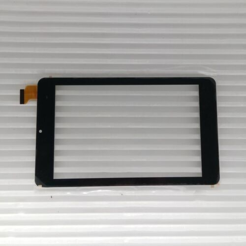 3pcs//lot New Touch Screen Glass Digitizer QCY-070157 FPC-1.0 QCY 070157 FPC 1.0