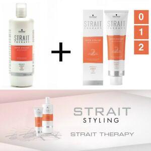 schwarzkopf-strait-therapy-hair-straightening-kit-01-2-cream-neutralizing-milk