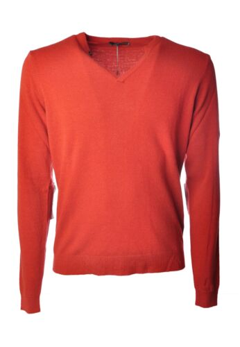 Bellwood Bellwood 4160128a183920 Pullover Rosso Uomo Pullover rrqOTw7g