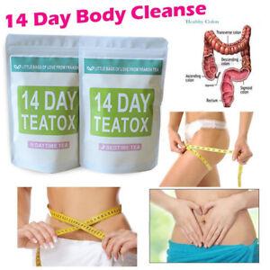 Details About Detox Tea Beauty Thin Belly Tea Weight Loss Tea Effective Slimming Tea Skinny