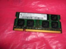412770-001 Hewlett-Packard HP RAM Module - 1 GB - DDR2 SDRAM 667 MHz DDR2-6