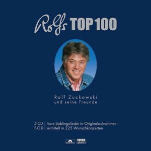 ROLF-ZUCKOWSKI-034-ROLFS-TOP-100-034-5-CD-BOX-NEUWARE