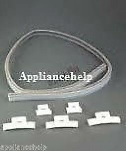 WHITE-KNIGHT-Joint-Frontal-amp-Bearing-Dosettes-421309221171