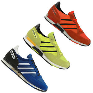 3 Q23423Q23422Q23429 Adidas Trainers Originals Phantom Colours rCBexdoW
