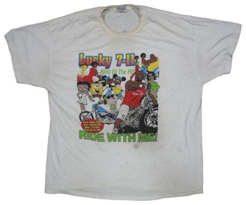 2005 Urban Biker King of the Hill Mobile Alabama X