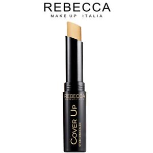 REBECCA MAKE-UP Correttore Occhi Stick (3 Colori)